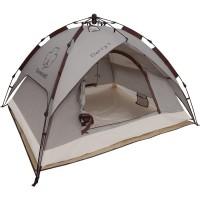 Палатки/Кемпинг