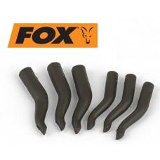 Адаптер крючка вольфрам FOX Edges Short Line Alignas Tungsten
