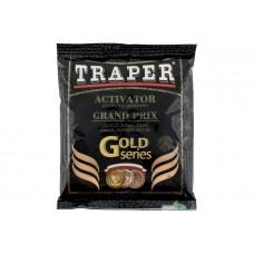 Активатор Traper Gold Activator 300g
