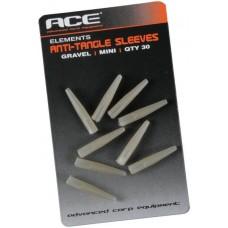 Антизакручиватель ACE Mini Anti Tangle Sleeve 30шт