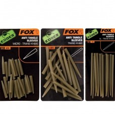 Антизакручиватель Fox Edges Anti Tangle Sleeves