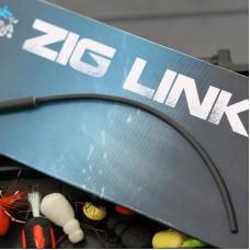 Антизакручиватель зиг-риг NASH T7762 ZIG LINKS