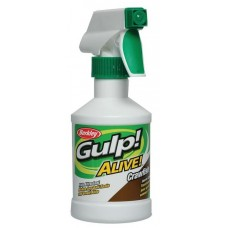 Аттрактант Berkley Gulp! Alive Spray 237ml