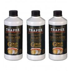 Аттрактант Traper Gold Aromatix 0,5л