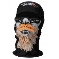 Балаклава Savage Gear Beard Balaclava