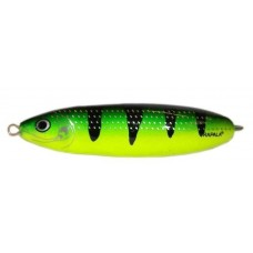Блесна Rapala Minnow Spoon RMS05