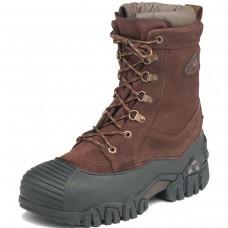 Ботинки 7908 Rocky Jasper Trac