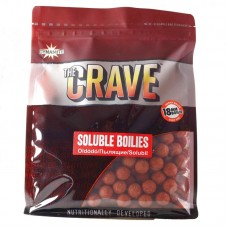 Бойлы Dynamite Baits The Crave Boilies