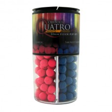 Бойлы Martin SB Quatro Fluor Pop-Up 10mm 55g