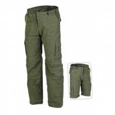 Брюки Traper Fishing Adventure pants
