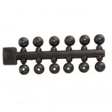 Бусина Prologic LM Gripper Beads