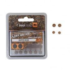 Бусина Prologic LM Mimicry Gripper Beads S&L