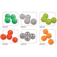 Бусина SPRO Beads