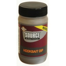 Дип Dynamite DY039 The Source Hookbait Concentrate Dip 100ml