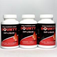 Дип-ликвид BOUNTY Dip-Liquid 250ml