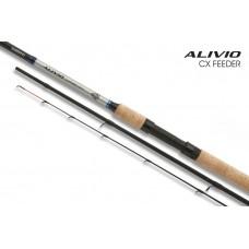 Фидер Shimano Alivio CX Feeder