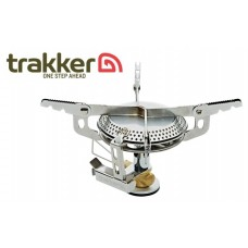 Газовая горелка Trakker 211107 Armolife Mercury Stove