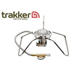 Газовая горелка Trakker 211108 Armolife Rotary Stove