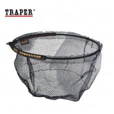 Голова подсака Traper 83009 Champion Landing net heads 50*40cm