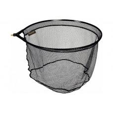 Голова подсака Traper 83039 Expert Landing net heads 50*40cm
