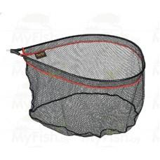 Голова подсака Traper 83040 Landing net heads Standart 55*45cm