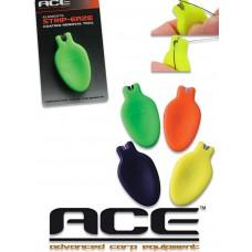 Инструмент д/снятия оплетки ACE Strip Eaze