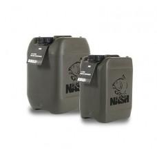 Канистра для питьевой воды NASH Water Container