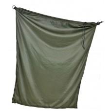 Карповый мешок GC 120x80cm