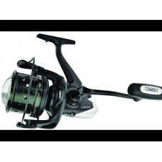 Катушка Carp Zoom Combat CT8000 7+1BB