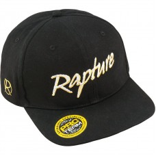 Кепка Rapture Pro Team Flat Brim Cap