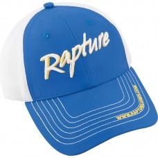 Кепка Rapture Pro Team Sealine Mesh Cap