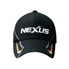 Кепка Shimano Nexus GORE-TEX CA-169K
