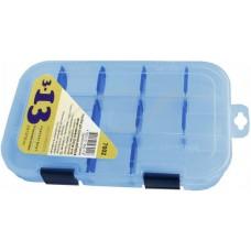 Коробка Aquatech 7002