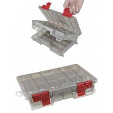 Коробка CZ2397 Predator-Z O-Plus Accessory Box 27,3x18,6x7cm
