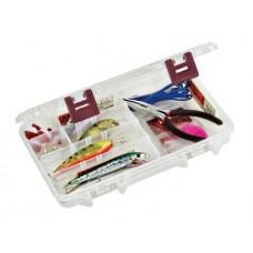 Коробка Plano 2-3650-02