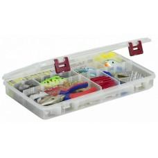Коробка Plano 2-3750-02