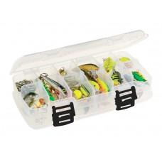 Коробка Plano 3450-23