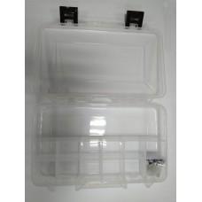Коробка Plano 3713-00