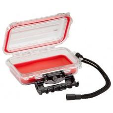 Коробка влагозащитная Plano 1449 Waterproof Case
