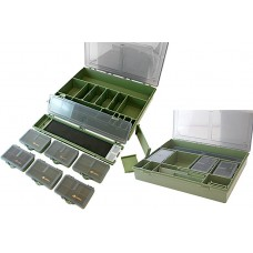 Коробка-органайзер Acropolis КБ-1