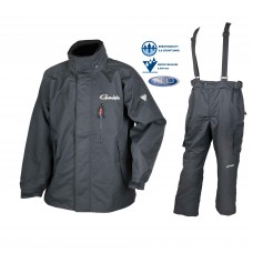 Костюм Gamakatsu Rain Jacket + Pants