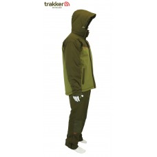 Костюм Trakker Core Winter Suit