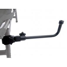 Крепление садка CZ2005 Keepnet arm