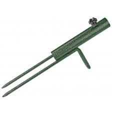 Крепление зонта CZ1628 Umbrella Holder 1 30см
