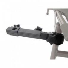Крепление зонта CZ2012 Umbrella arm