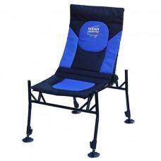 Кресло CZ0510 FC Chair 51*45*47/100cm