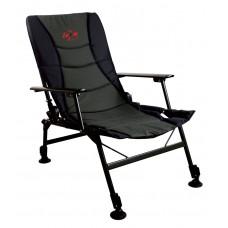 Кресло CZ2317 Comfort N2 Armchair 50x50x35/88cm 5.7kg