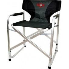Кресло CZ3789 Comfort N2 Folding Alu 51*40*47/80cm
