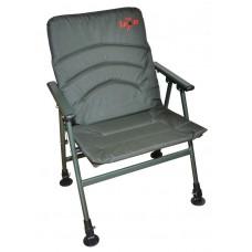 Кресло CZ5790 Easy Comfort Armchair