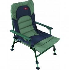 Кресло CZ7986 Full Comfort Boilie Armchair